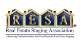 Member of the Real Estate Staging Association