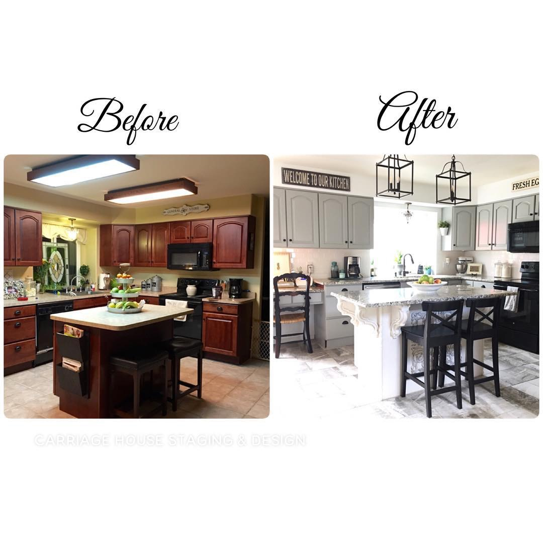 Creating Timeless Design That Always Brings You Home