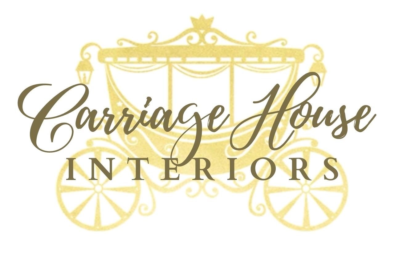 Carriage House Interiors- Colorado Springs-